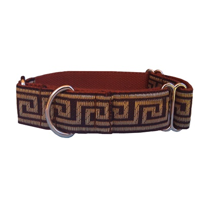 collar-perro-martingale-laberinto-marron-6005_25m