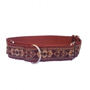 collar-martingale-etnico-marron-6007