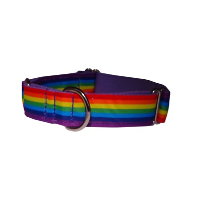 collar-martingale-orgullo-gay