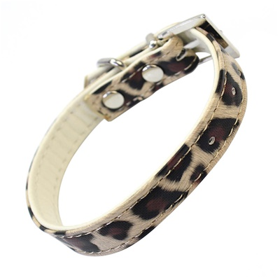 collar-ESTAMPADO-leopardo