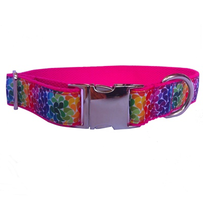 collar-multicolor-rosa-hebilla-06514-1