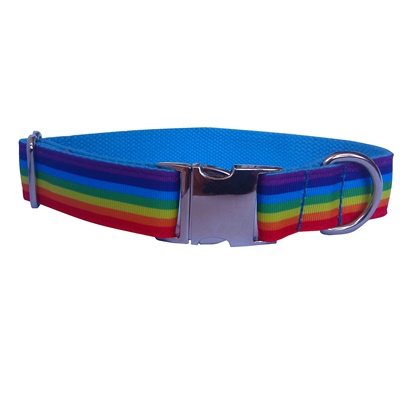 collar-orgullo-gay-6515